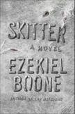 Boone, E: Skitter