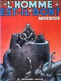 MOEBIUS STRIPS MOEBIUS...
