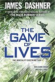The Game of Lives (the...