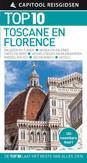 Capitool Top 10 Toscane &...