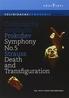 SYMPHONY 5/DEATH AND TRANSFIGURATIO, PROKOFIEV/STRAUSS, R., CELIBIDACHE, S. .. TRANSFIGURATION//CELIBIDACHE, S//ORCHESTRA SINFON