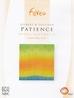 PATIENCE, GILBERT & SULLIVAN, STANHOPE, D. NTSC/ALL REGIONS/ELIZABETHAN P.O./STANHOPE