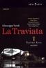 LA TRAVIATA, VERDI, COBOS, J.L. NTSC/ALL REGIONS//TEATRO REAL MADRID/LOPEZ COBOS