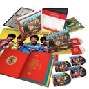 SGT.PEPPER'S.. -ANNIVERS- .. LONELY HEARTS CLUB BAND / 50TH ANNIVERSARY EDITION
