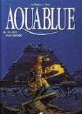 AQUABLUE 10. DE KUS VAN ARAKH
