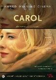 Carol, (DVD)