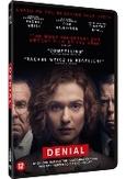 Denial, (DVD)