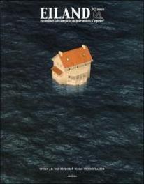Eiland 3 Tobias, Schalken, Paperback