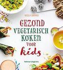 Gezond en vegetarisch koken...
