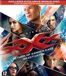 XXX - The return of Xander...