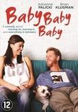 Baby baby baby, (DVD)