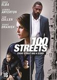 100 streets, (DVD)