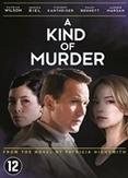 Kind of murder, (DVD)