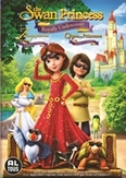 Zwanenprinses 7, (DVD)