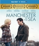 Manchester by the sea,...