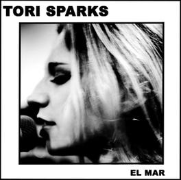 EL MAR TORI SPARKS, CD