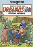 URBANUS 174. JEZUF VAN NAZARETH