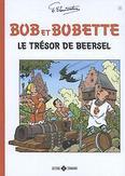 Le tresor de Beersel