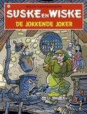 SUSKE EN WISKE 304. DE...