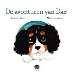 De avonturen van Dax