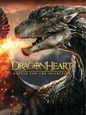 DRAGONHEART 4