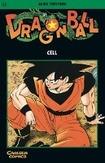 Dragon Ball 31. Cell