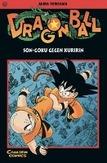 Dragon Ball 11. Son-Goku...