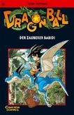 Dragon Ball 38. Der...