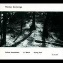 THOMAS DEMENGA PLAYS-DIGI