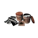 OVERFLOW TANK-SPEC/CD+DVD WATER TANK STYLE BOX SET / 4CD+8DVD
