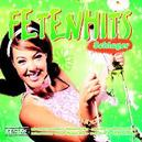 FETENHITS-SCHLAGER BEST OF