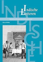 Eten en drinken. Indische Letteren 31 (2016) 2