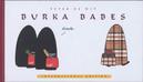 Burka Babes International...
