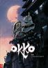 OKKO 02. DE CYCLUS VAN HET WATER 2
