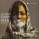 LETTERS FROM IRAQ: OUD.. .....