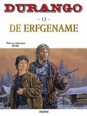 DURANGO 12. DE ERFGENAME