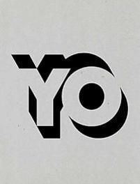 Yo!. Brussels Hip Hop Generations, Grimmeau, Adrien, Paperback