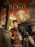 ADELAARS VAN ROME BUNDEL...