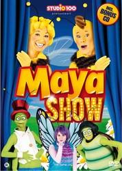 Maya show - Maya en de...