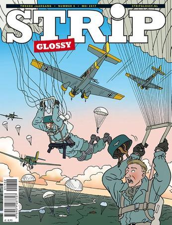 StripGlossy : 5