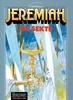 JEREMIAH 06. DE SEKTE