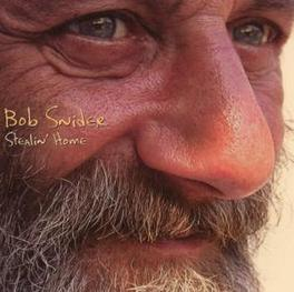 STEALIN HOME Audio CD, BOB SNIDER, CD