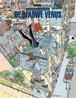 FRANKA HC12. DE BLAUWE VENUS (GEHEEL HERZIENE EDITIE)