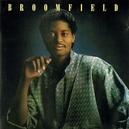 BROOMFIELD -REISSUE- 1...