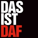 DAS IST DAF -LTD-...