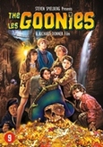 Goonies, (DVD)