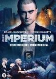 Imperium, (DVD)