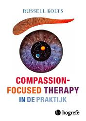 Compassion Focused Therapy...