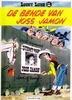 LUCKY LUKE 11. DE BENDE VAN JOSS JAMON