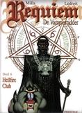 Requiem de vampierridder: 6 Hellfire club